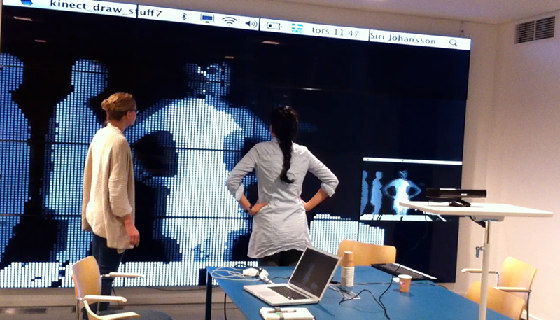 momento_mei_kinect_installation_process_art