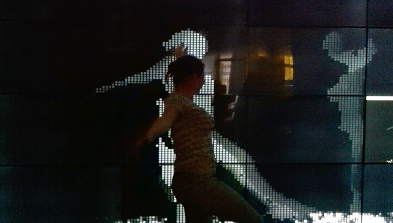 momento_mei_kinect_installation_use_depth_fiels_scan